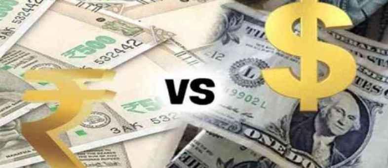 India rupee rallied against the dollar.jpg