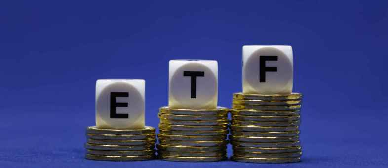 Govt looking launch first fixed income ETF of PSUs in December.jpg