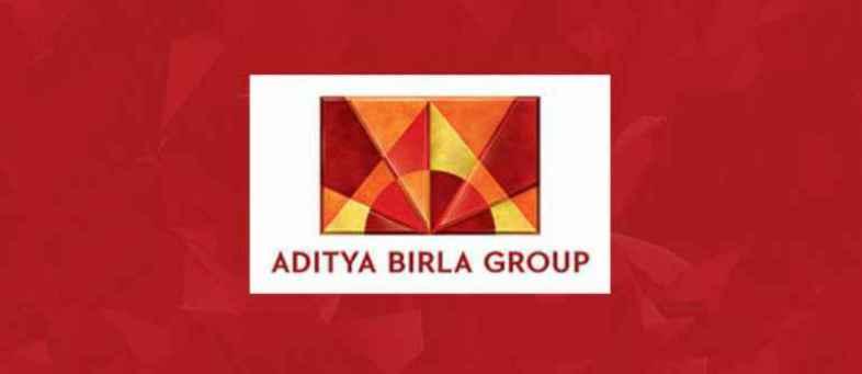 Aditya Birla Capital's Net Profit Up 52 Percent In March Quarter.jpg