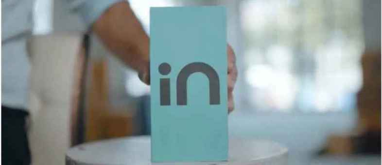Micromax India to launch new smartphones 'In' in India soon.jpg
