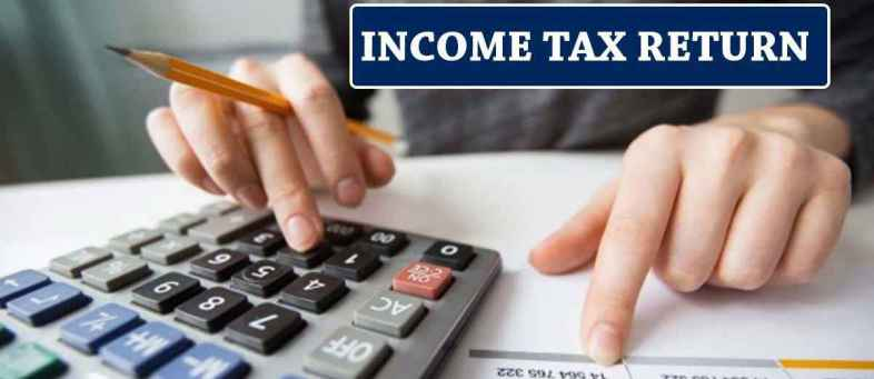Relife Taxpayer Income Tax Return or ITR for FY20 Can Be Filed Till May 31 Know Details.jpg