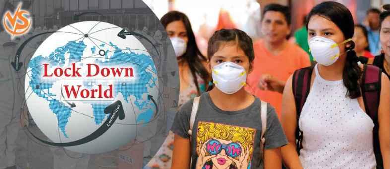 Increasing Corona Virus Cases World Wide, Here is All Updates.jpeg
