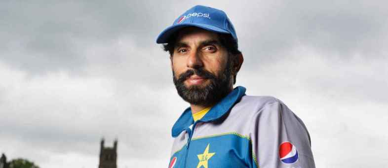 Ex captain Misbah-ul-Haq applied to PCB for head coach.jpg