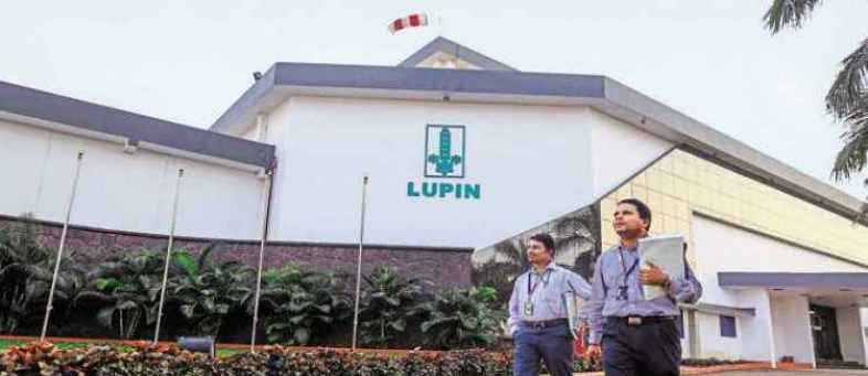 lupin3.jpg