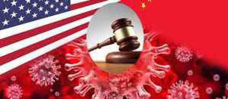 $20 Trillion Lawsuit filed Against China in US For Coronavirus Outbreak.jpg