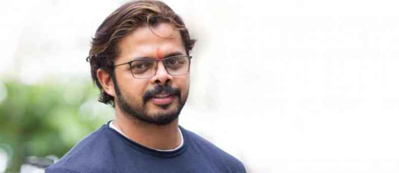 It's a massive relief Kerala pacer Sreesanth free to play cricket after seven-year BCCI ban ends.jpg