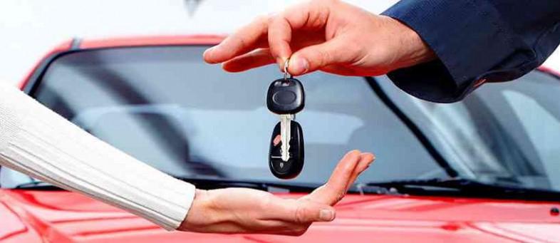 Car Loan.jpg