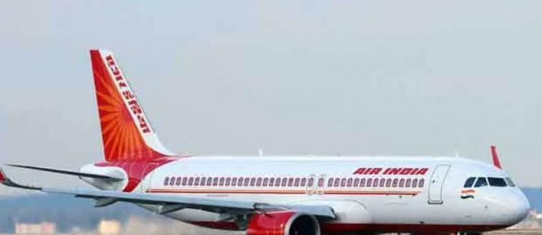 एयर इंडिया को मुनाफे.jpg