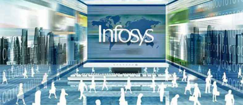 Infosys 'Crorepati' executives, Double to 60 in FY19.jpg