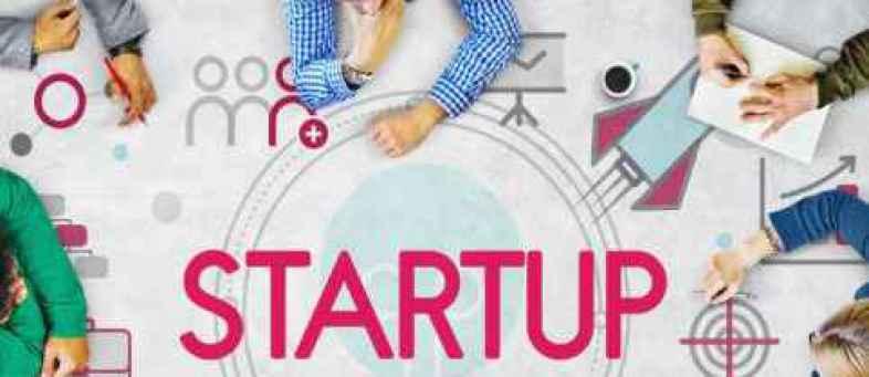 Startup-Angel-Tax.jpg
