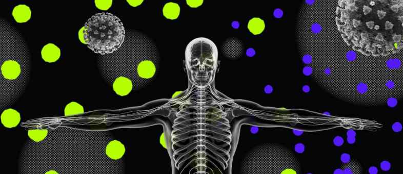 Corona virus also attacks these organs of the body AIIMS Director.jpg