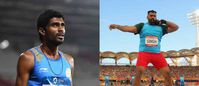 Tejinder and Jinson crash out in qualification rounds at IAAF Worlds.jpg