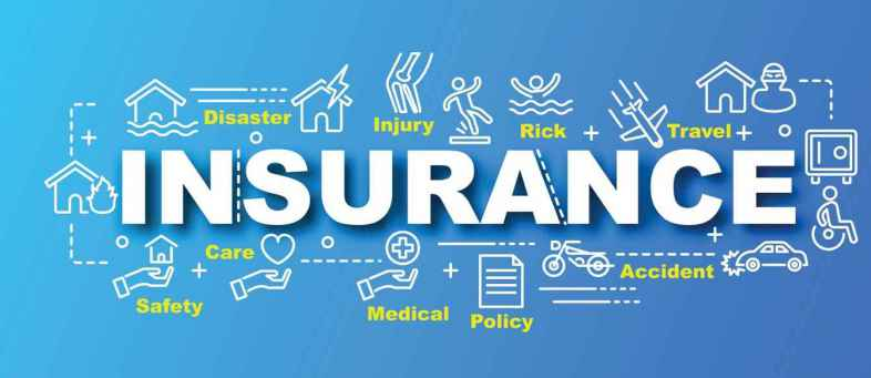 Know Everything About PMBSY The Insurance Cover With 12 Rupees Premium.jpg
