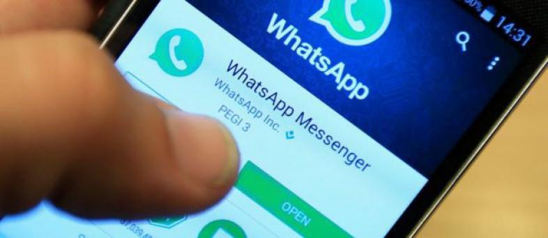 Whatsapp User.jpg