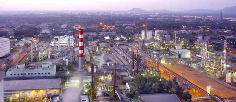 DFPCL Launches Commercial Production From Gujarat's 550 Crores Plant.jpg