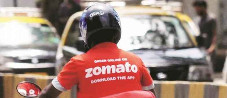 Zomato, Petrol And Diesel Price, Salary, Zomato Delivery Partner,.jpg