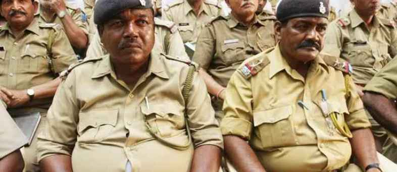 Gujarat Police.jpeg