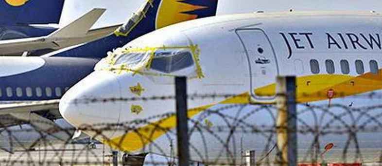 More than a year into the insolvency process, Jet Airways finally gets bids.jpg