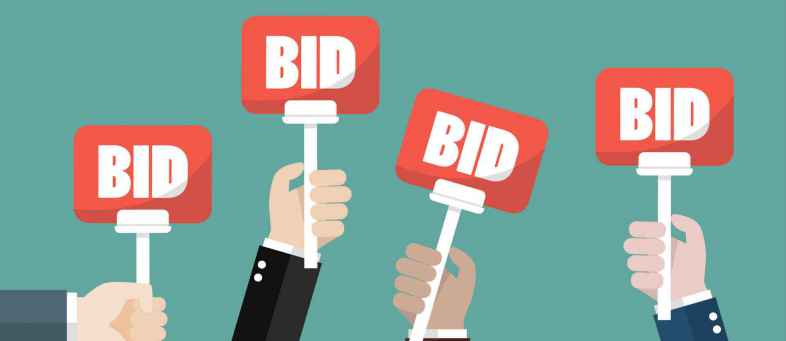 2 bids received for Jat Airwas, Source.jpg