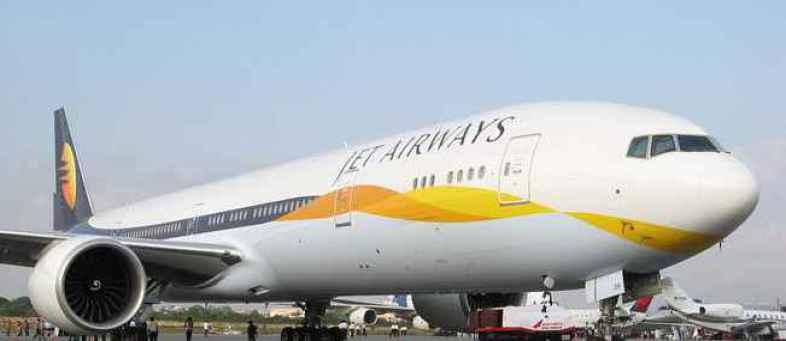 jet airways.jpg