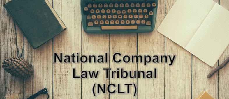 NCLT admits petition against KSK Energy Ventures, appoints Insolvency Professional.jpeg