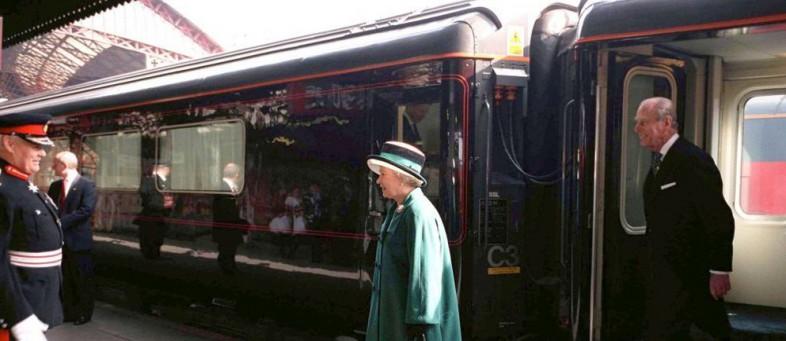 royal_train.jpg