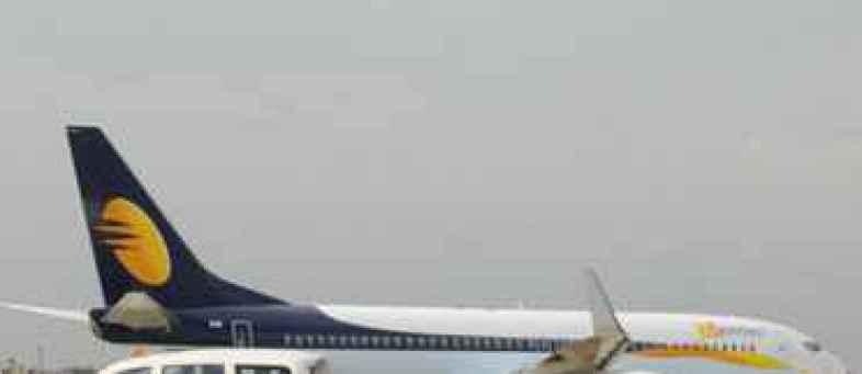 jet-airwaysAFP.jpg