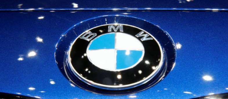 BMW raises stake in main China JV with $4.2 billion deal.jpg