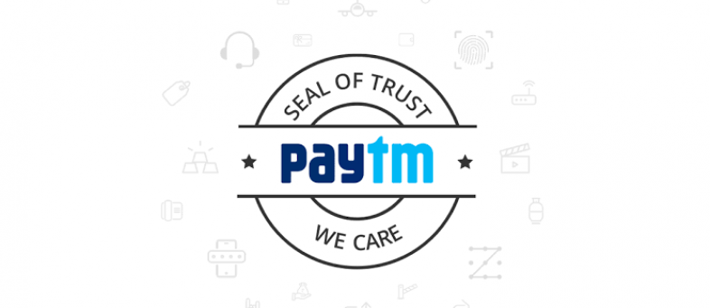 Paytm users will now have to pay charge on the funds transfer.png