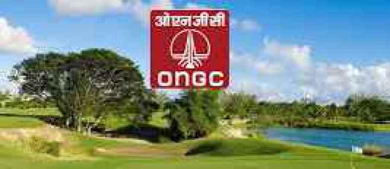 ONGC golf.jpg