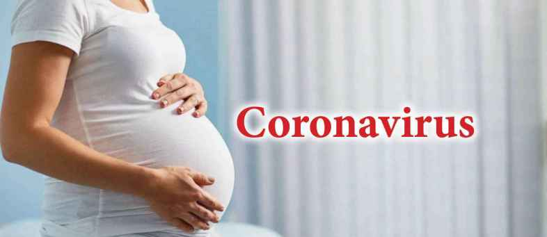 Ahmedabad Only A Quarter Of 172 Covid Moms Newborns Test Corona Positive.jpg