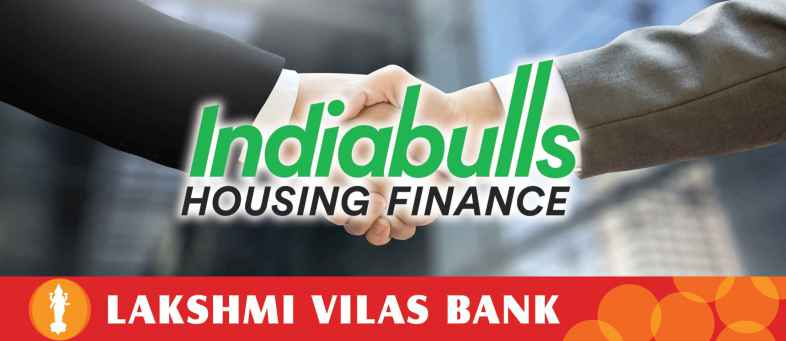 Lakshmi Vilas Bank has completed allocation of Rs 1.68 crore PE shares to IHFL.jpg