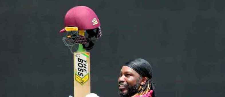 I Didn't Announce Anything Chris Gayle Dismisses Retirement Speculations.jpg