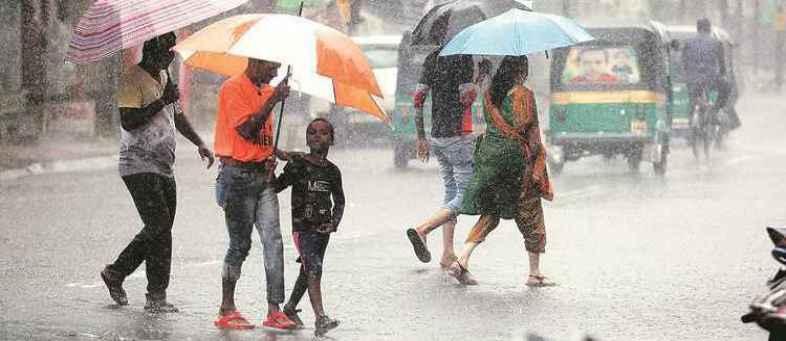 Rains-759.jpg