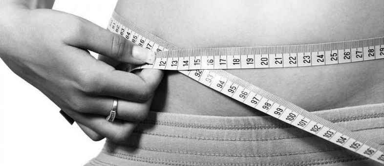 Global obesity rising faster in rural areas than cities ,  Study.jpg