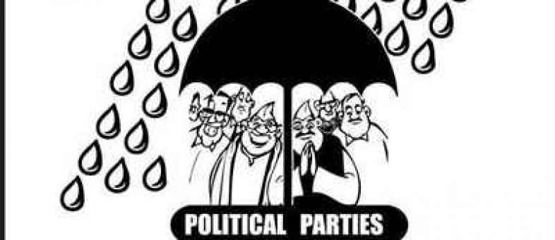 India's political parties are also likely to be taken under RTI.jpg