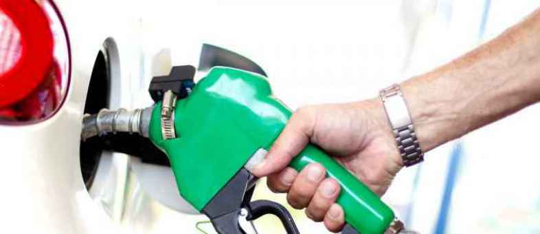 IIT students create a fuel quantifier device, how much gasoline can now easily be found in a tank.jpeg
