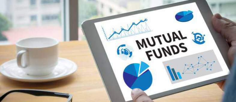 Mutual funds collect Rs 8,064 crore via SIP in January.jpg