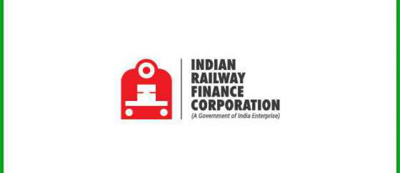 Indian Railway Finance Corporation to launch IPO on January 18; price band set at Rs 25-26.jpg