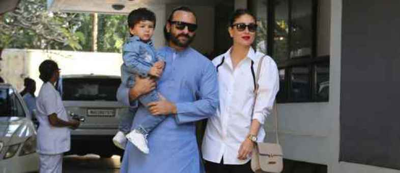 Kareena Kapoor share with fans, she is pregnant.jpg