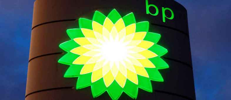 BP to pay 7k cr for 49% stake in Reliance fuel retail network.jpg