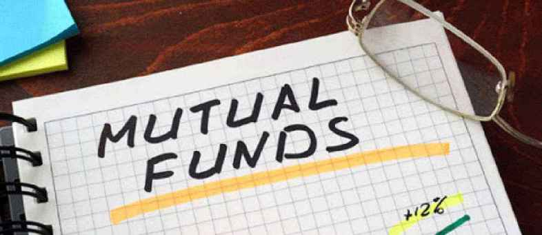 New Mutual fund schemes draft paper for 2019 presented to SEBI.jpg