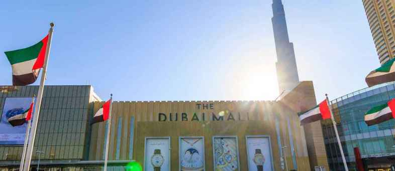 Dubai's 70% of companies expect to go out of business within 6 months due to Corona crisis Survey.jpg