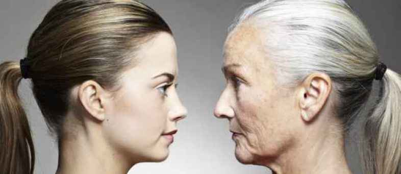 Ageing in humans reversed with hyperbaric oxygen therapy.jpg