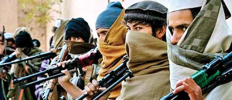 Terrorist can predict major incident in Delhi-Gujarat Delhi Police sources.jpg