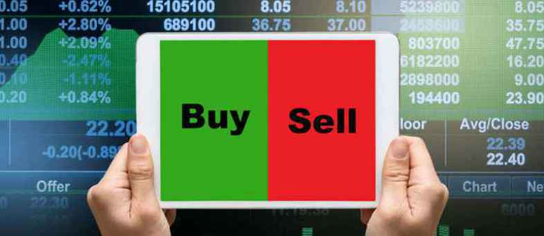 Strong NBFC Can Be Accumulated, Pharma's Future Still Dark; Says Reliance Securities.jpg