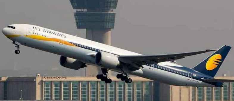 Jet Flights Resume In Q1 2022, Shorter International Flights In 2nd Half.jpg