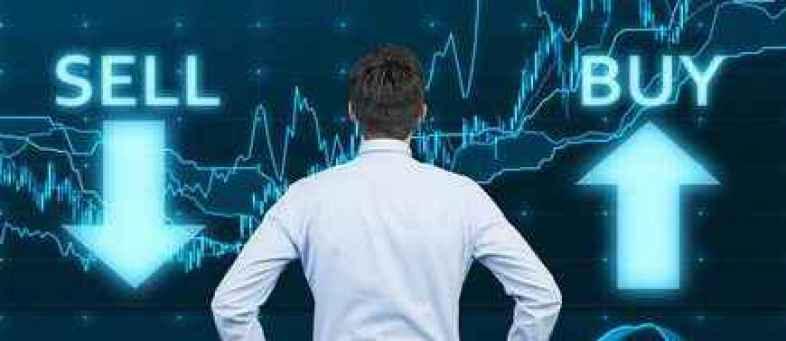 Reliance Securities Suggest to Buy SBI and Grasim, Bearish Bet on Airtel.jpg