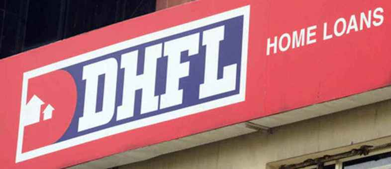 EPFO plan to early redemption of DHFL bonds worth Rs 700 crore.jpg
