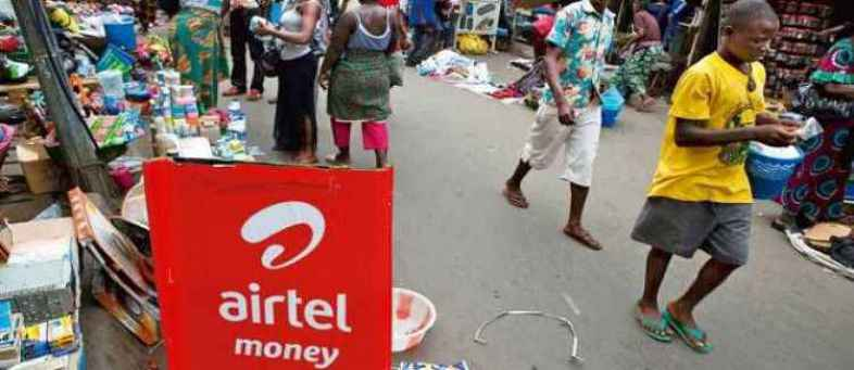 Airtel Africa eyes London stock market listing.jpg